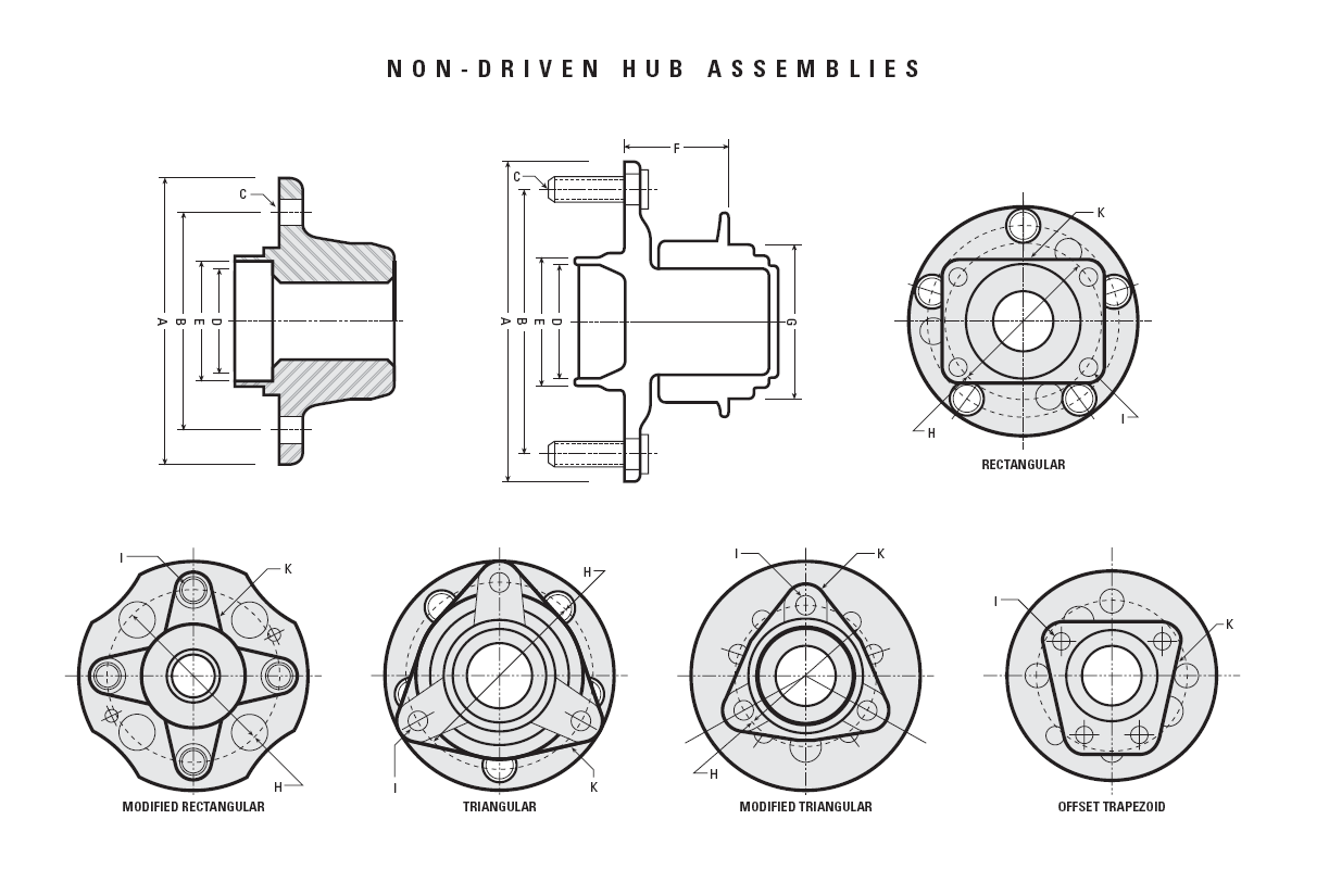 Enjoyable Wheel Bearing Hub Assembly Diagrams Wiring 101 Vihapipaaccommodationcom