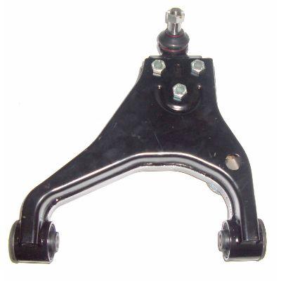Kia 54501-1E000 Suspension Control Arm