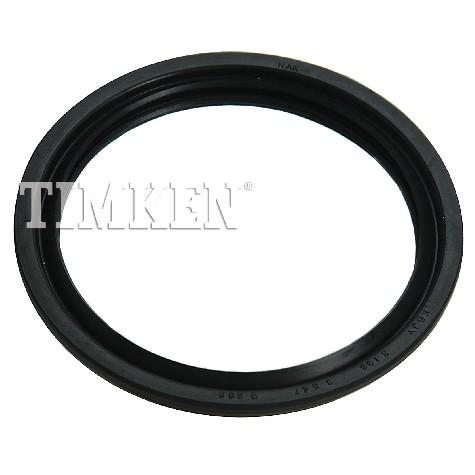 Genuine GM 15521904 Wheel Seal