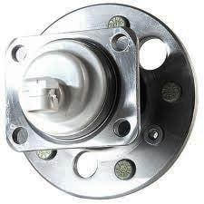 Wheel Hub Bearing Assembly 512244, BR930075, HA590092, 12413095