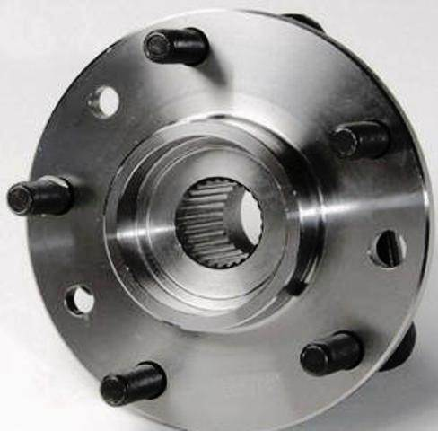 Wheel Hub Bearing Assembly 513020, BR930024, 7466924 / 7470502,