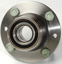 Wheel Hub Bearing Assembly 513030, BR930043 405.45002