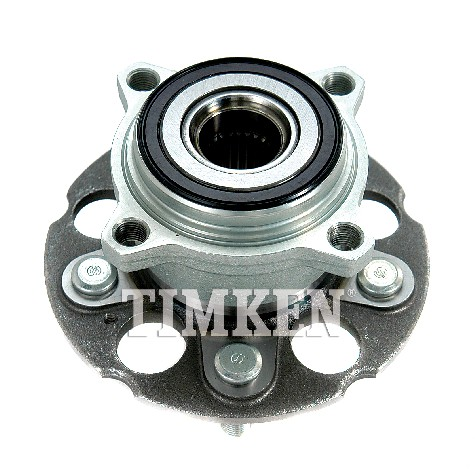 ACURA 42200STK951 BEARING UNIT
