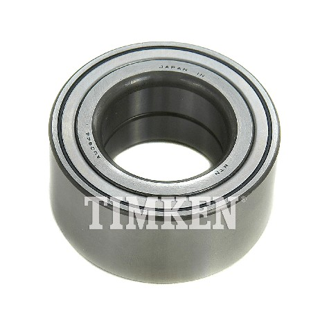 510021 Timken Ball Angular Contact Double Row Wheel Bearing 412.