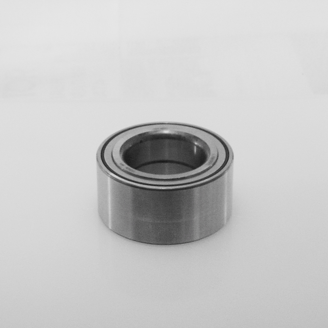510085 Timken Ball Bearing Unit 412.22000