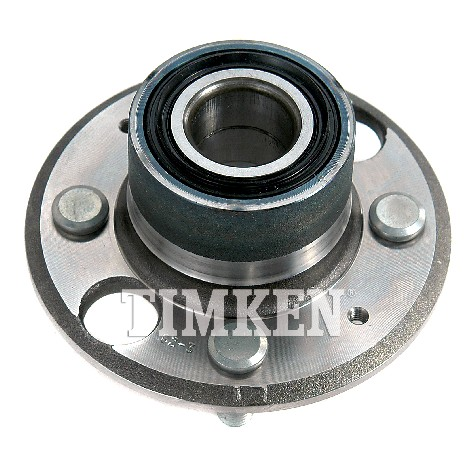 ACURA 42200SE0000 BEARING UNIT