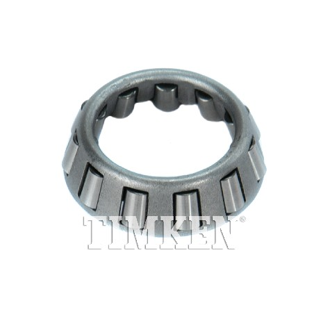 Timken 5BC 2 Cage, Cage Ring or Cage Pin