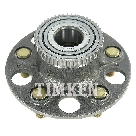 ACURA 42200S7A008 BEARING UNIT
