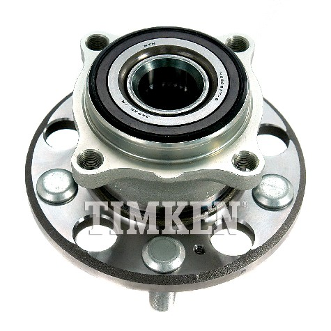 ACURA 42200SJA008 BEARING UNIT