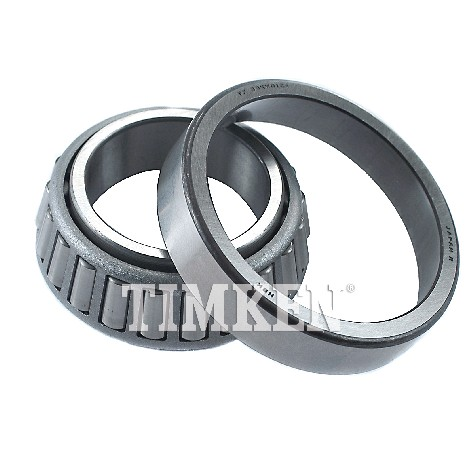 Timken Wheel Bearing SET41 A41 410.91041