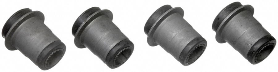 XRF K304, FB153, 656-1001, 12163 CONTROL ARM BUSHINGS