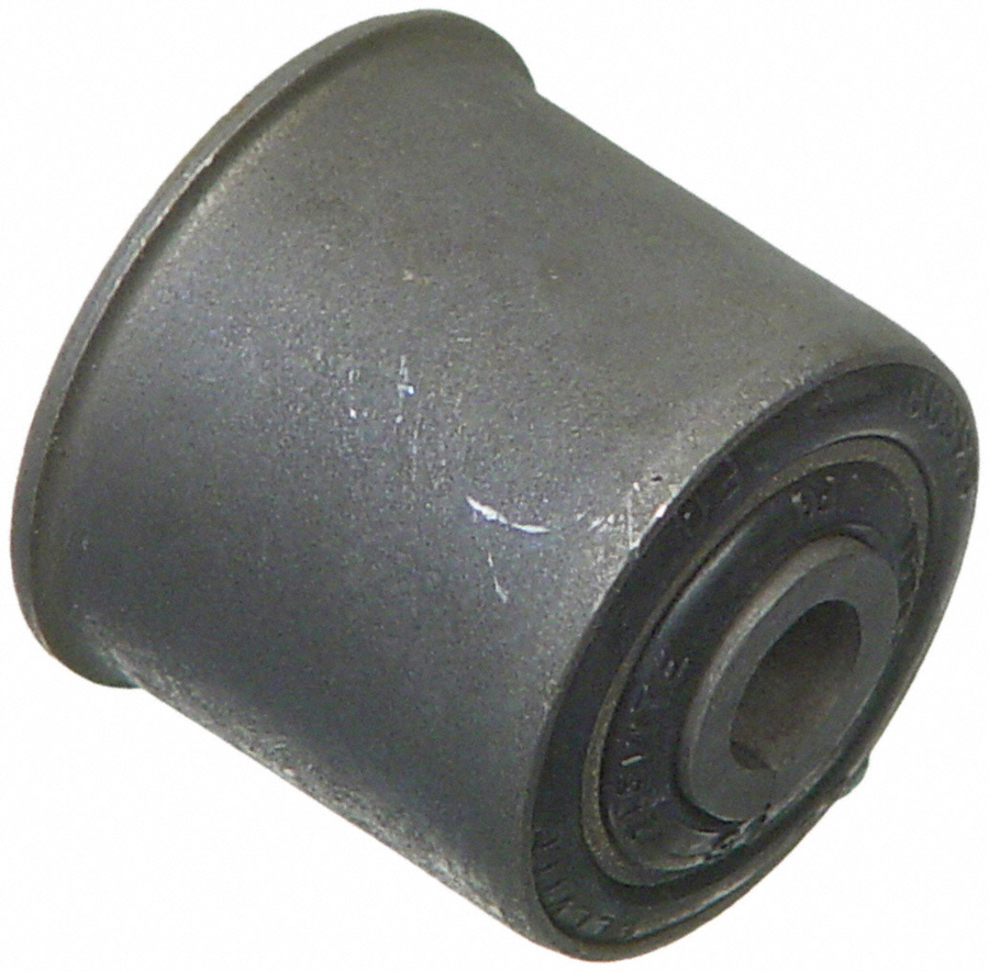 XRF K3147, FA7257, 579-1001, 12753 TRACK BAR BUSHING