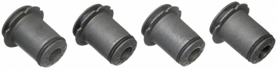 XRF K408, FB256, 560-1007, 12192 CONTROL ARM BUSHINGS