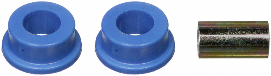 XRF K7382, FA7391, 579-1010, HB1820 TRACK BAR BUSHING