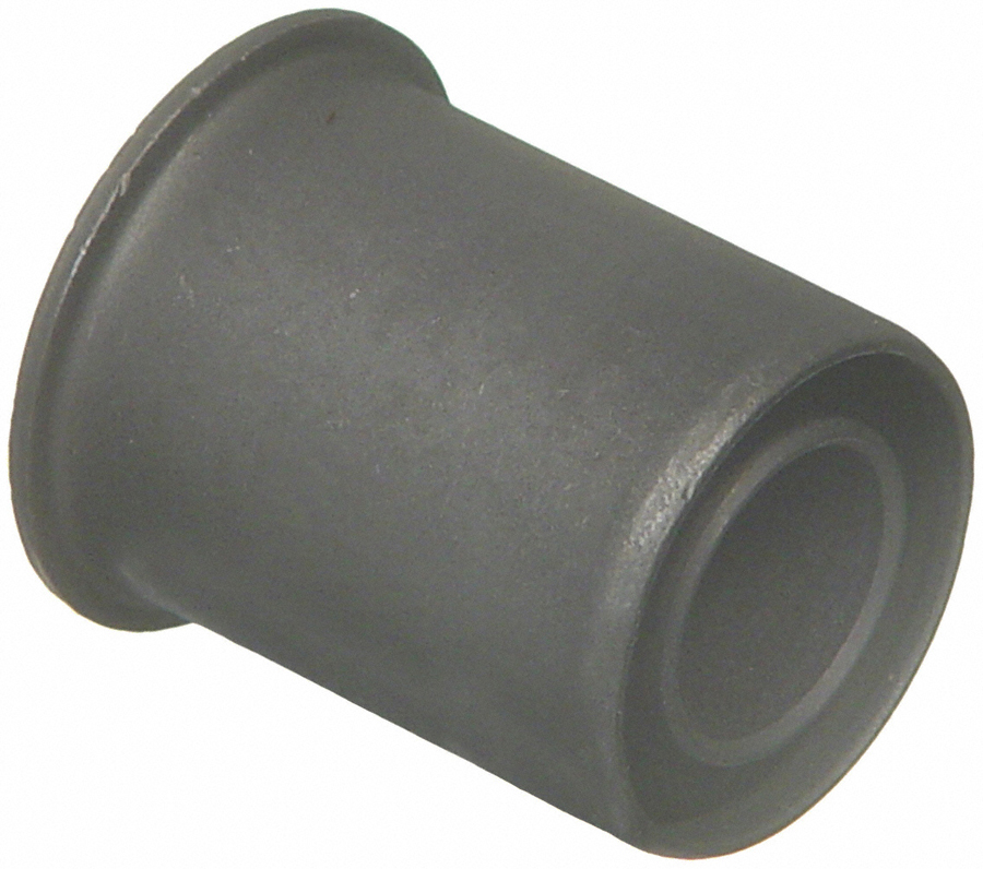 XRF K791, FB257, 565-1008, 12193 CONTROL ARM BUSHINGS
