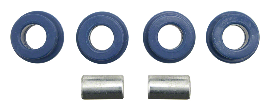 XRF K80777 TRACK BAR BUSHING