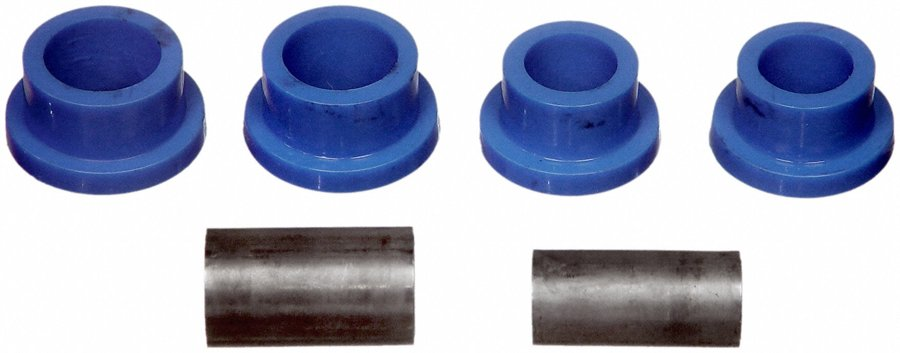 XRF K8447, FA7122, 579-1000, HB9146 TRACK BAR BUSHING